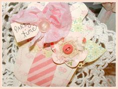 a gift for you....www.lizzidroege.typepad.com