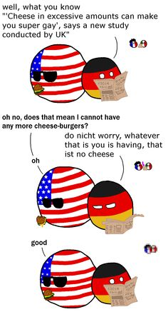 Polandball : Photo
