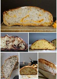 You searched for eltefritt - Mat På Bordet Banana Bread, Bacon, Desserts, Tailgate Desserts, Deserts, Dessert, Pork Belly, Food Deserts