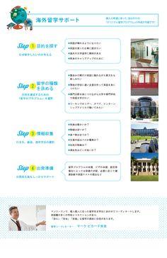 海外留学サポート | 沖縄専門学校ライフジュニアカレッジ http://www.life.ac.jp/study-abroad