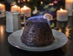 Christmas Pudding Christmas Pudding, Cake, Desserts, Recipes, Food, Tailgate Desserts, Deserts, Kuchen, Recipies