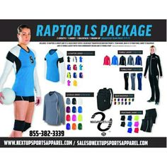 f433e6ebd 33 Best Nextupsports Apparel images in 2016 | Custom clothes, Screen ...