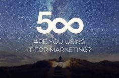 are-you-using-500px-for-marketing-1