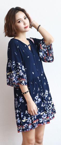 Com korean/seoul asian fashion wholesale store my style pint Korean Fashion Minimal, Korean Fashion Teen, Korean Fashion Summer Casual, Cute Asian Fashion, Korean Fashion Dress, Winter Fashion Casual, Korean Dress, Korea Fashion, Spring Summer Fashion