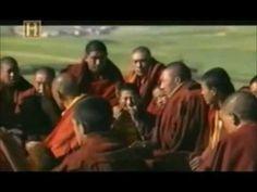 O Livro Tibetano dos Mortos  ( COMPLETO )