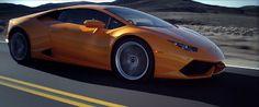 Mind Blown! This Lamborghini Huracan video is EPIC!!!