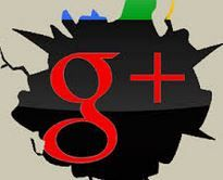Add #Google+ to your business campaign, get connected. http://buy-real-twitter-followers.com/buy-google-plus-1/