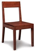 Hazel Chair by Greenington Bamboo Furniture at www.Accurato.us