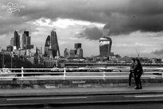 https://flic.kr/p/qCLsT3 | 0077 | london
