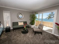 Lands End Apartments - Pacifica, CA 94044 | Apartments for Rent