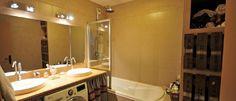 Appartement-3-pcs-73-m2-PARIS-20-79325-367706