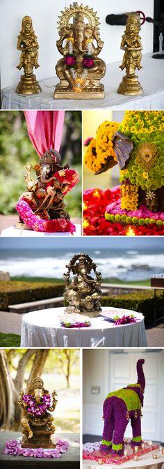 http://www.dreamersevents.com/blog/wp-content/uploads/2013/10/Ganesh.png