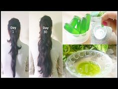 A bunch of coffee will change your life forever Hair germination hair extension treatment graying Hair Remedies For Growth, Hair Growth, Youtube, Voss Bottle, You Changed, Hair Extensions, Life, Thick Hair, Beauty