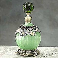 StealStreet SS-A-51648 Classic Dragonfly Perfume Bottle, Green by StealStreet, http://www.amazon.com/dp/B0036RIU9C/ref=cm_sw_r_pi_dp_CDhgrb0DP379K