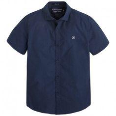 Рубашка для мальчиков Mayoral 6124 https://kristyle.in.ua/p544277188-rubashka-dlya-malchikov.html  Скидка -20%
