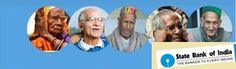 Article To Download Pensioner Life Certificate Form for SBI Bank