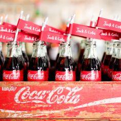 lil cokes