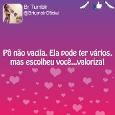 Tag Frases De Amor Tumblr Para Crush