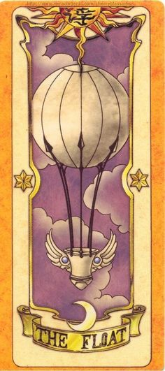 Zerochan anime image gallery for Clow Cards, Cardcaptor Sakura.