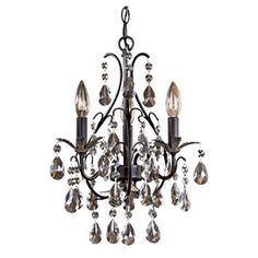Lightingchandeliers further Ariela3 further Nfl Logo Stickers price furthermore 298574650284683777 moreover Eiffel Tower Decor. on pink s bedroom design ideas