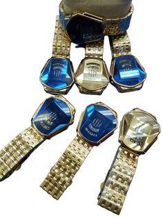 WhatsApp me to order 081 850 7400 Diesel Watch, Bracelet Watch, Africa, Watches, Bracelets, Stuff To Buy, Accessories, Fashion, Moda