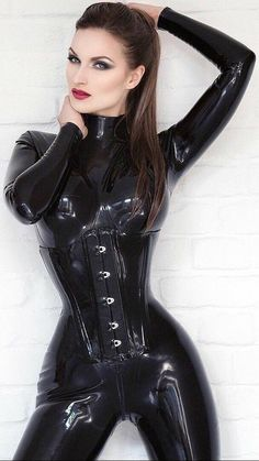 23a1280d7a 469 Best sexy images in 2019 | Bustiers, Corset, Corsets