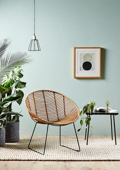 Globe West   Products Furniture Styles, New Furniture, Campaign Furniture,  Interior Styling,