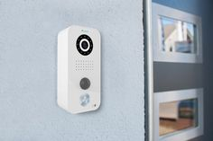 Bird Home Automation has announced the DoorBird Video Doorbell, a new smart doorbell for connected homes. This doorbell includes a video camera and connects to your Android device, letting you see and communicate with people outside your home no matter where you are using either Wi-Fi or a cellular connection. The DoorBird will be compatible with a number of smart home devices, possibly...