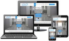 Frogtown Web Design created a beautiful WordPress portfolio website for Taber Residential based in Dawsonville, Georgia. Does your business need WordPress help in Georgia? Portfolio Web Design, Portfolio Website, Wordpress Help, Create Website, Remodels, Amazing, Renovation