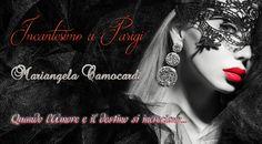 http://www.amazon.it/Incantesimo-Parigi-I-Romanzi-Classic-ebook/dp/B012YNM8V4/ref=zg_bs_digital-text_f_17