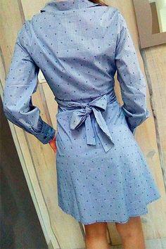 Robe an'ge en ligne