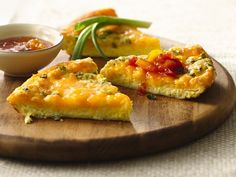Cheese biscuits, Chile and Biscuits on Pinterest
