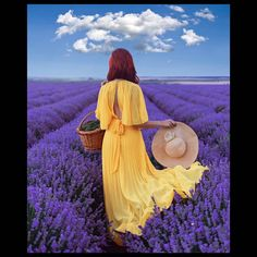 Image about photography in purple🦄💜💜 by My Little World ✿ Lavender Fields, Lavender Flowers, Rose Flowers, Portrait Photography, Nature Photography, Fashion Photography, Iphone Photography, Product Photography, Valensole