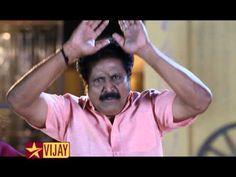 Evening fictions on Vijay TV Promo Next week 01-02-2016 To 05-02-2016 This Week Vijay Tv Serial Promo Online                        http://www.freetamilserial.com/vijay-tv/evening-fictions-on-vijay-tv-promo-next-week-01-02-2016-to-05-02-2016-this-week-vijay-tv-serial-promo-online/