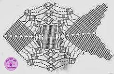gráfico-tapete-formato-peixe-com-gráfico