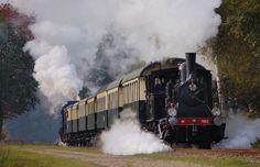 Regio Twente, alles over Tukkers en tradities - Visit Twente Winterthur, Busses, Steam Engine, Steam Locomotive, Rotterdam, Travel Style, Holland, Dutch, Museum
