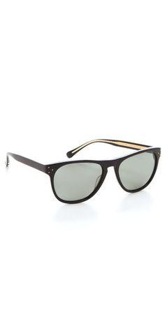 71173bbc97 Oliver Peoples Eyewear Daddy B Unisex Sunglass Sunglasses Online