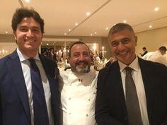 Paestum congresso chef (30) This Is Us