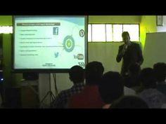 Digital Marketing in India