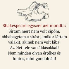 Word 2, Shakespeare, Wall Sticker, Picture Quotes, Best Quotes, Lyrics, Sad, Inspirational Quotes, Thoughts