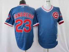 MLB Chicago Cubs Jersey (47) , buy online  -www.vod158.com or these. :)