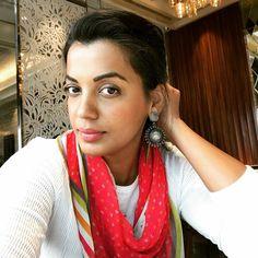 Mugdha Godse Mugdha Godse, Bollywood, Actresses, Drop Earrings, Celebrities, Beauty, Fashion, Female Actresses, Moda