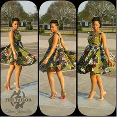 Pokello shares beautiful pictures as she turns 30
