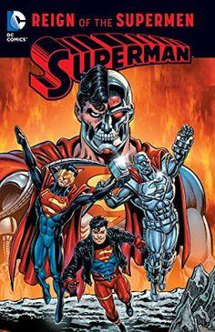 SAN DIEGO COMIC CON: ÚLTIMA HORA ~ SUPERMANJAVIOLIVARES: NOTICIAS SUPERMAN, MAN OF STEEL, BATMAN V SUPERMAN: DAWN OF JUSTICE