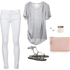 """""""Untitled #333"""" by kristin-gp on Polyvore"""