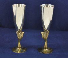 godinger silver goblets | DF1432-goblets01.JPG