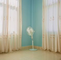 From A Journey In Reverse DirectionZhu Lanqing Dr Games, You Make Me Crazy, Talk Too Much, William Eggleston, Types Of Cameras, Sweet Nothings, Art Direction, Interior And Exterior, Minimalism