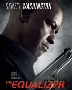 Film Movie Online | Abah Movie | Bioskop Movie Online | Nonton Streaming | TV Streaming
