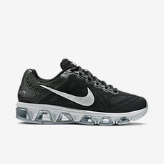 hot sale online e08ab d7038 Nike Air Max Tailwind 7 Women s Running Shoe. Nike Store