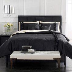 Room2?bedroom black?